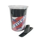 Tub of Pocket Combs