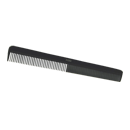 Ruled Cutting Comb
