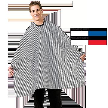 Polyester Hair Cloth