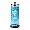 Marvy No. 8 Disinfectant Jar