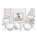 Shaving Mug Soap