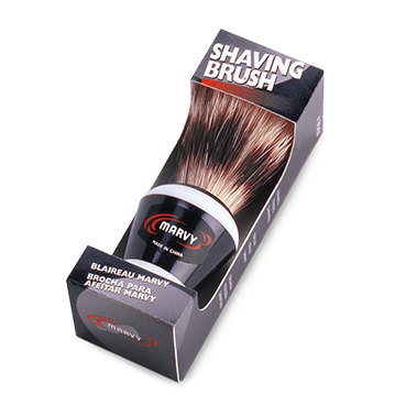 Marvy No. 923 Eterna Shave Brush