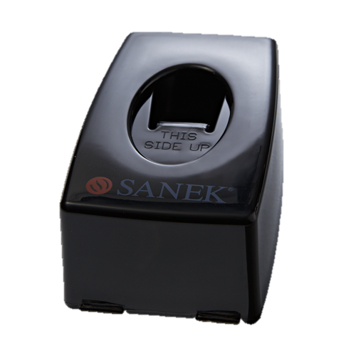 Sanek Dispenser for Neck Strips