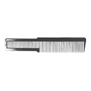 Wahl® Styling Comb W/Slide Guide #3191