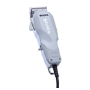 Wahl No. 8500 Senior Clipper