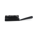 Marvy #1921 11-Row Poly Pin Styling Brush