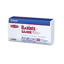 Barbee Sanek Deluxe Towels