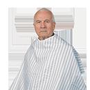 Cotton Hair Cloth