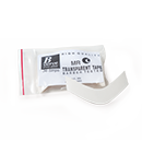 Curved Hairpiece Tape