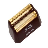 Wahl Replacement Shaver Foils