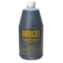 BARBICIDE ½ GALLON CONCENTRATE