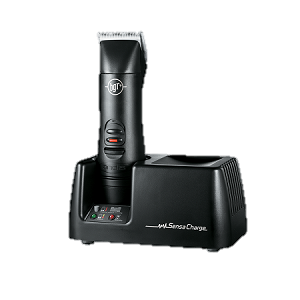 Andis Ceramic BGR+ Detachable Blade Clipper