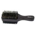 Diane 2-sided Club Brush
