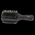 Diane 2-sided Club Brush