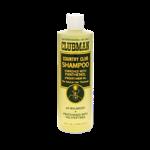 Clubman Shampoo