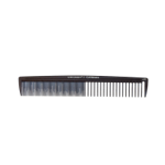 Cricket Cutting Comb C20