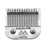 BaByliss Clipper Replacement Blade
