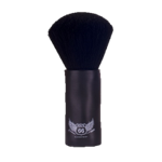 Cricket® Route 66 Barber Duster