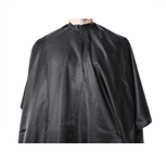 MD Barber CLASSIC BARBER CAPE