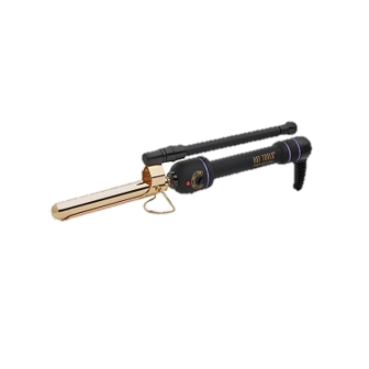 Hot Tools 24K Gold Marcel Iron