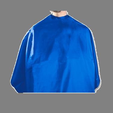 Campbell's Blue Cape (no logo)