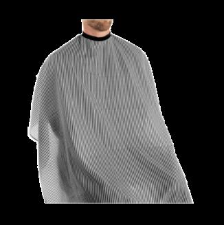 Campbell's Seersucker Hair Cloth
