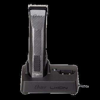 Oster® Octane® Heavy Duty Cordless Hair Clipper