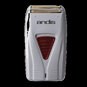 Andis ProFoil® Lithium Titanium Foil Shaver