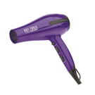 TURBO CERAMIC IONIC® SALON DRYER