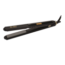 1″ BLACK GOLD™ XL FLAT IRON