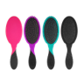 WET BRUSH PRO DETANGLER 2.0