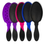 WET BRUSH PRO BACKBAR DETANGLER