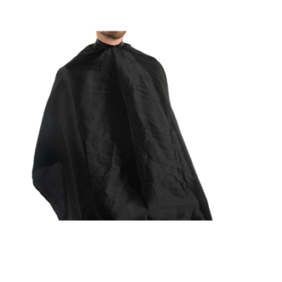 Campbell's Plus Size Hair Cape