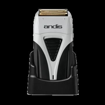 ANDIS ProFoil® Lithium PLUS Titanium Foil Shaver